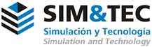 SIM&TEC - Simulation y Technology